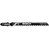 Bosch Power Tools High Carbon Steel Jigsaw Blades BPT 114-T144D