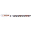 Bosch Power Tools Bi-Metal Jigsaw Blades BPT 114-T211HF