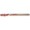 Bosch Power Tools HSS Jigsaw Blades BPT 114-T227D