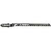 Bosch Power Tools High Carbon Steel Jigsaw Blades BPT 114-T244D