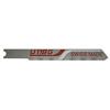 Bosch Power Tools Universal Jig Saw Blades BPT 114-U118G