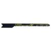 Bosch Power Tools Universal Jig Saw Blades BPT 114-U19BO