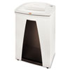HSM of America HSM of America SECURIO® B34S Strip Cut Office Shredder HSM 1841