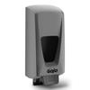 GOJO GOJO® PRO™ TDX™ 5000 Dispenser GOJ750001