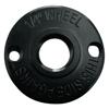 DeWalt Knurled Nuts, 5/8 In - 11 DEW 115-636226-00