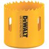 DeWalt Bi-Metal Hole Saws DEW 115-D180018