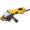 DeWalt High Performance Angle Grinders DEW 115-D28144