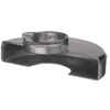DeWalt Grinder Attachment - 4.5 inch Backing Flange DEW 115-DW4706
