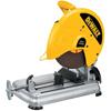 DeWalt Chop Saws DEW 115-D28715