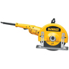 DeWalt Cut-Off Machines DEW 115-D28754