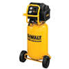 DeWalt Electric-EHP™ Portable Compressors DEW 115-D55168