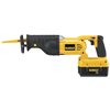 DeWalt Cordless Reciprocating Saws DEW 115-DC385B