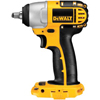 DeWalt Cordless Impact Wrenches DEW 115-DC823B