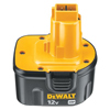 DeWalt Batteries DEW 115-DC9071