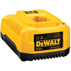 DeWalt Chargers DEW 115-DC9310