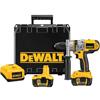DeWalt XRP™ Nano™ Hammerdrill/Drill/Drivers DEW 115-DCD970KL