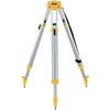 DeWalt Laser Attachments DEW 115-DW0736