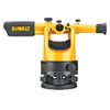 DeWalt Optical Instruments DEW 115-DW092PK