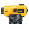 DeWalt Optical Instruments DEW 115-DW096PK
