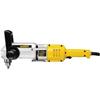 DeWalt Stud & Joist Drills DEW 115-DW124