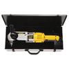DeWalt Stud & Joist Drills DEW 115-DW124K