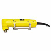 DeWalt Right Angle Drills DEW 115-DW160V