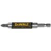 DeWalt Magnetic Drive Guides DEW 115-DW2054