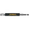 DeWalt Magnetic Drive Guides DEW 115-DW2055