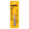 DeWalt Magnetic Nut Drivers DEW 115-DW2221