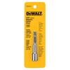 DeWalt Magnetic Nut Drivers DEW 115-DW2222