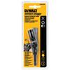 DeWalt Impact Ready® Magnetic Nutdrivers DEW 115-DW2223IR