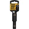 DeWalt Impact Ready® Deep Sockets DEW 115-DW2286