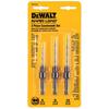 DeWalt Countersinks DEW 115-DW2535