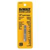 DeWalt Socket Adapters DEW 115-DW2541