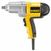DeWalt Impact Wrenches DEW115-DW292K