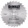 Dewalt: DeWalt - Steel Circular Saw Blades