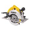 DeWalt Circular Saws DEW 115-DW364