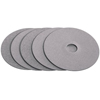 DeWalt Backing Pads DEW 115-DW4939