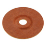 DeWalt Backing Pads DEW 115-DW4950