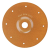 DeWalt Backing Pads DEW 115-DW4955