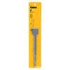DeWalt SDS+ Chipping & Chiseling Accessories DEW 115-DW5349