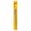 DeWalt SDS+ Chipping & Chiseling Accessories DEW 115-DW5350