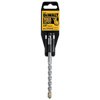DeWalt Rock Carbide® SDS+ Bits DEW 115-DW5427
