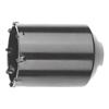 Dewalt: DeWalt - Carbide-Tipped Core Bits