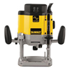 DeWalt Routers DEW 115-DW625