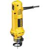 DeWalt Heavy-Duty Cut-Out Tools DEW 115-DW660