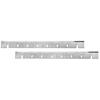 DeWalt Portable Thickness Planer Attachments / 2 Per Pack DEW 115-DW7332