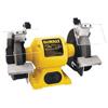 Finishing Tools Grinders: DeWalt - Bench Grinders