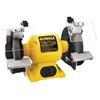 DeWalt Bench Grinders DEW 115-DW758