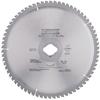 DeWalt Metal Cutting Saw Blades DEW 115-DW7749